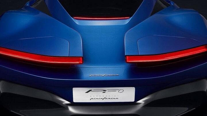 teaser-Pininfarina-PF0