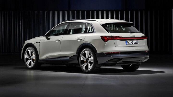 Audi-e-tron-2019