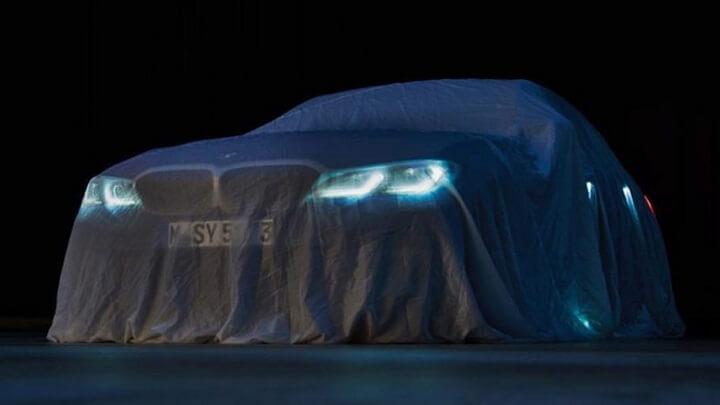 BMW-Serie-3-2019-teaser