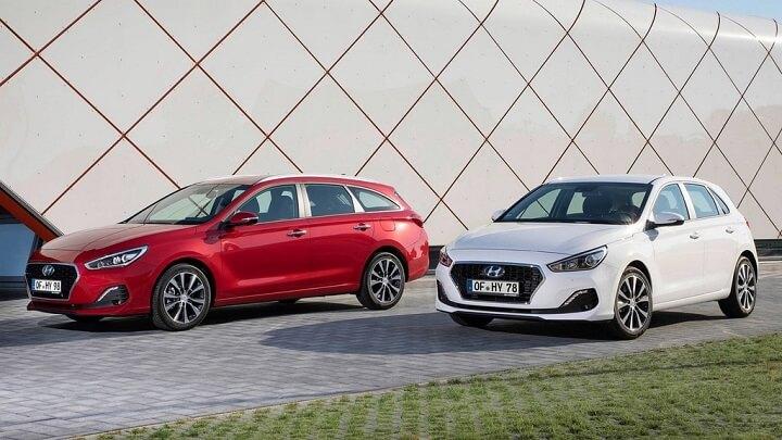 Hyundai-i30-2019