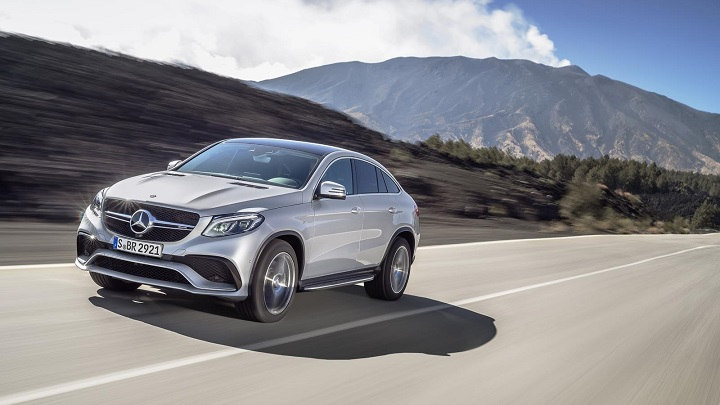 Mercedes-AMG-GLE-Coupe-63-S