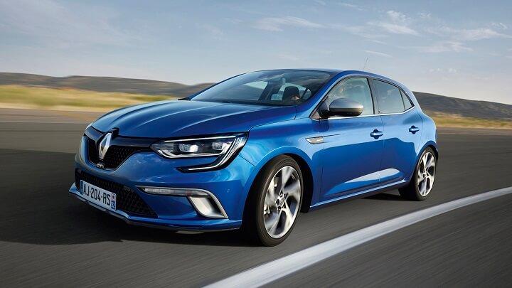 Renault-Megane-2018