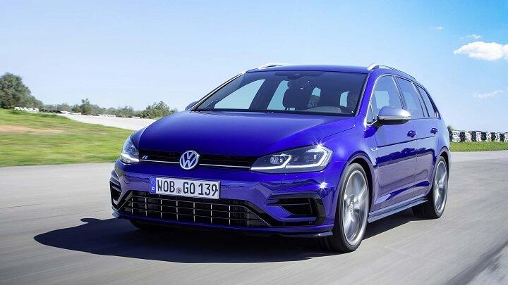 Volkswagen-Golf-Variant-2017