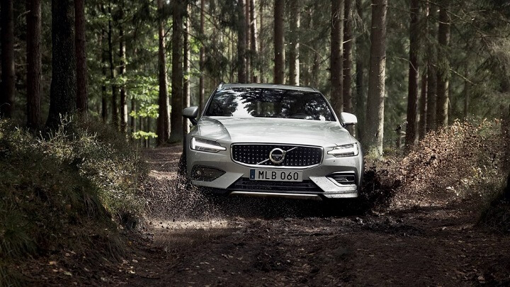 Volvo-V60-Cross-Country-2019