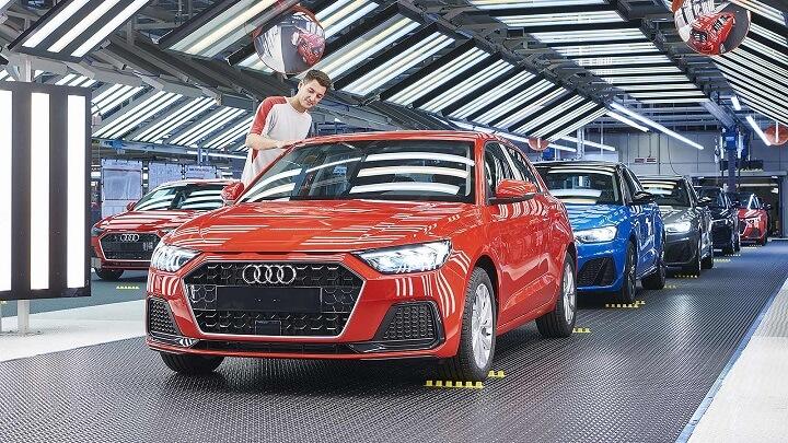 Audi-A1-Martorell