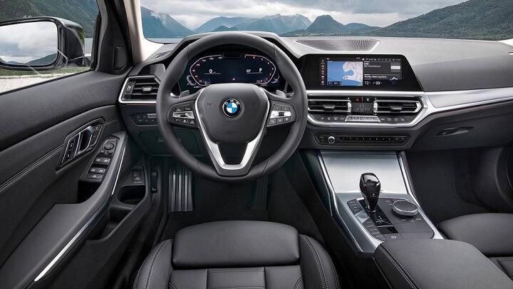 BMW-Serie-3-2019