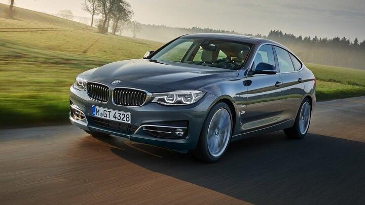 BMW-Serie-3-Gran-Turismo-2016