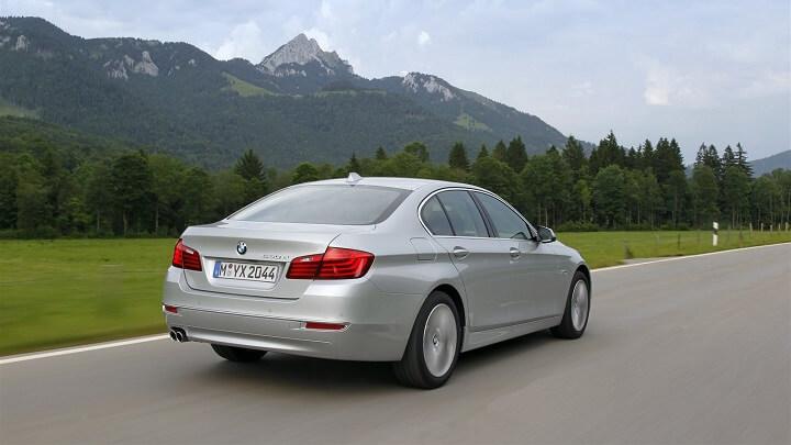 BMW-Serie-5-zaga