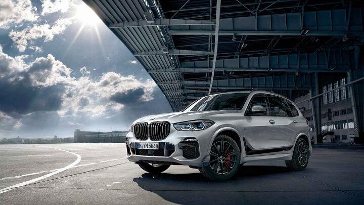 BMW-X5-accesorios-M-Performance