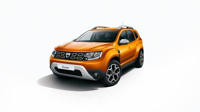 Dacia-Duster-2019