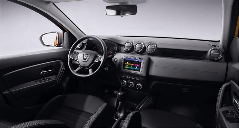 Dacia-Duster-habitaculo