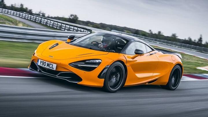 McLaren-720S-Track-Pack
