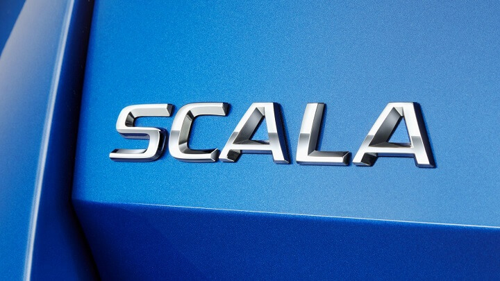 Skoda-Scala-nombre