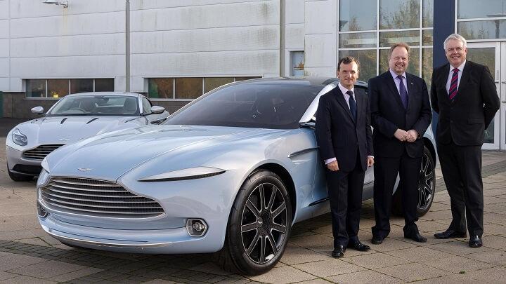 Aston-Martin-SUV-Andy-Palmer