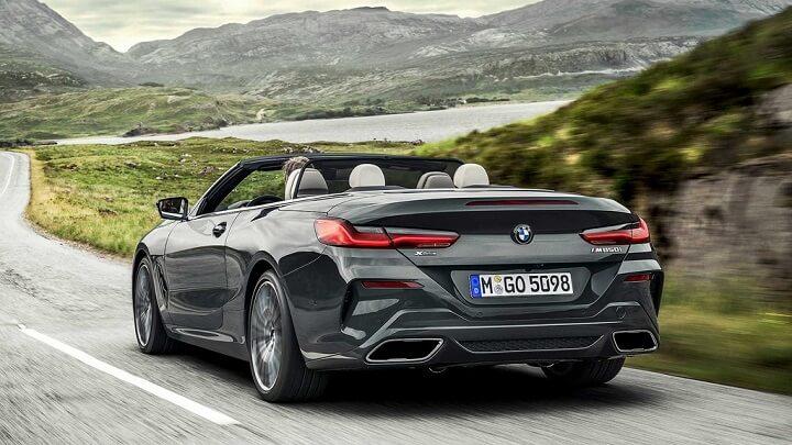 BMW-Serie-8-Cabrio