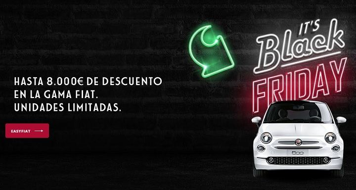 Fiat-Black-Friday