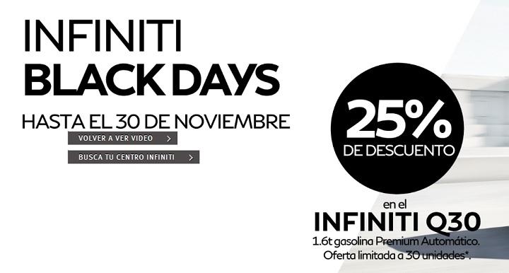 Infiniti-Black-Friday