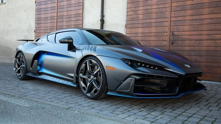 Italdesign-Zerouno