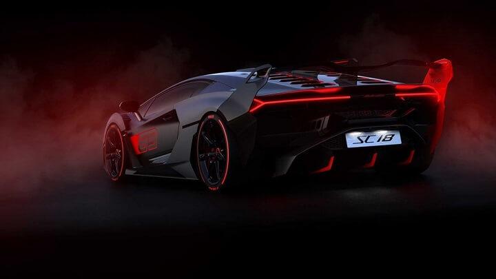 Lamborghini-SC18-Alston