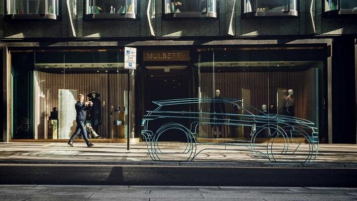 Land-Rover-Range-Rover-Evoque-2020-alambres