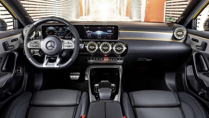 Mercedes-AMG-A-35-4MATIC