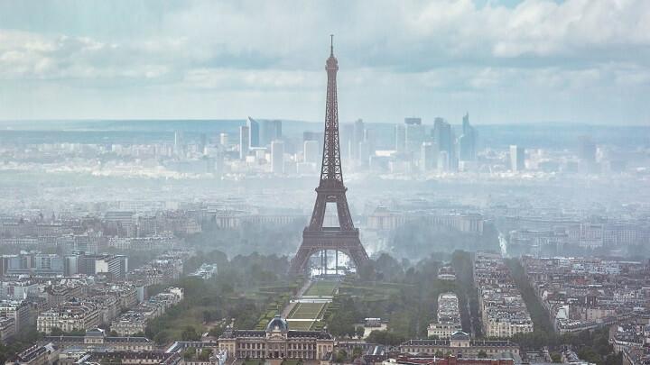 contaminacion-en-Paris