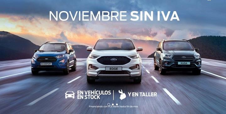 noviembre-sin-IVA-Ford