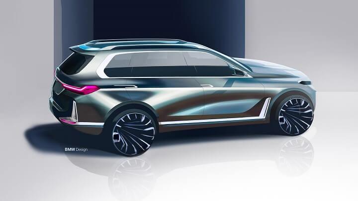 BMW-X8-render