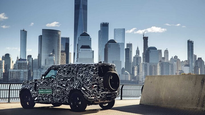 Land-Rover-Defender-2019
