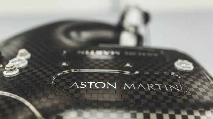 motor-Aston-Martin-Valkyrie