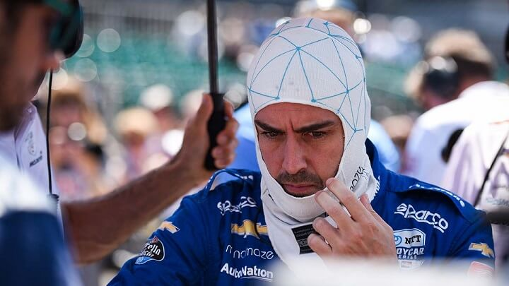 Fernando-Alonso-antes-de-correr