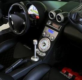Automovilismo Njnjdc